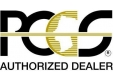 PCGS - Icons PMJ Coins & Collectibles, Inc.