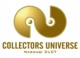 Collectors-Society - Logo PMJ Coins & Collectibles, Inc.
