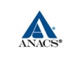 ANACS - Logo PMJ Coins & Collectibles, Inc.