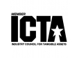 ICTA - Logo PMJ Coins & Collectibles, Inc.